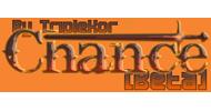 http://xgm.guru/p/chance/chance-betaver